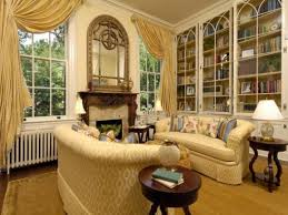 100 small living room paint ideas 2013 small living room