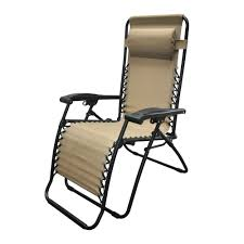 Replacement Parts For Zero Gravity Chairs Caravan Sports Infinity Zero Gravity Chair Replacement Parts