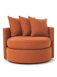 Swivel Dining Room Chairs Living Room Wayfair Accent Chairs Swivel Awesome Living Room