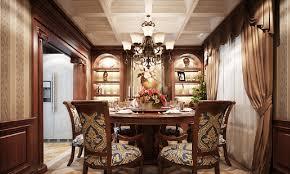 home interiors usa officialkod com