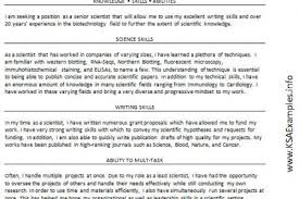 Sample Federal Government Resume by Federal Resume Sample And Format The Resume Place Resume Ksa