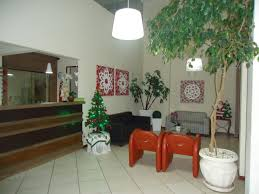 lexus hotel em ingleses ilhamar canas hotel brasil florianópolis booking com