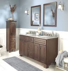 bathroom vanities for small bathroom best 25 small grey bathrooms ideas on pinterest grey bathrooms