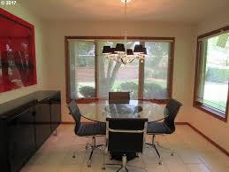 portland residential real estate portland oregon mls home search
