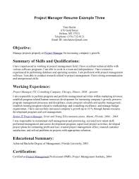 Best Resume Template Download by Free Resume Templates Download Geeknicco Word In 85 Appealing