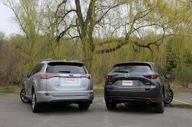 Toyota Rav4 Forums