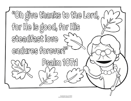 thanksgiving coloring books thanksgiving match up print within thanksgiving coloring pages for