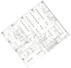 floor plan benchmarks u2014 aenvision