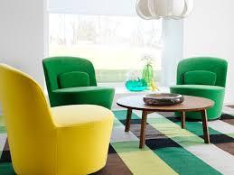 Chairs Awesome Ikea Living Room Chairs Chair Walmart Bedroom - Living room set ikea