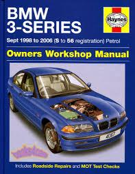 bmw 328i manuals at books4cars com
