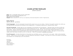 Cover Letter Example For Job     chiropractic