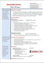 Construction Management Resume Examples by Manager Resume Operations Manager Resume Example Manager Resume