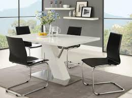 recently dining table white dining table set table 800x501 luxury mod white dining table home dining mod white dining table wishlist table