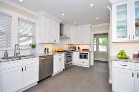 Complete Kitchen Cabinets Kitchen And Bathroom Remodeling Phoenix And Scottsdale