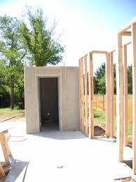 high quality storm tornado shelters for underground and above