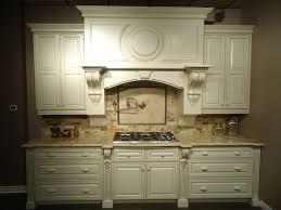 28 ottawa kitchen cabinets ottawa kitchen cabinet design ottawa kitchen cabinets elbast custom woodwork ottawa kitchen cabinets