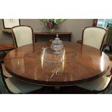 modern home interior design modern square dining table seats 8