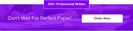 Help With Homework        paperscorrector