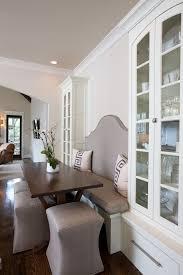 Best  Family Dining Rooms Ideas On Pinterest Barn Doors For - Family dining room