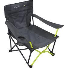 Luxury Beach Chair Beach Chairs Buy Online Bcf Australia