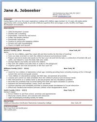 Day Care Teacher Job Description For Resume by Best 25 Objective Examples For Resume Ideas On Pinterest Resume