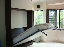 Maple Wood Bedroom Furniture Bedroom Awesome Wall Second Level Office Hidden Bed Furniture