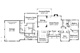 100 ranch style floor plans with basement bedroom floor