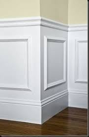 Best  Wainscoting Bedroom Ideas On Pinterest Wainscoting - Bedroom wainscoting ideas