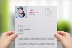 free resume templates  resume examples  samples  CV  resume format     happytom co