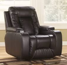 home theatre recliners foter