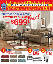 ashley furniture black friday sale home at mattress and furniture super center