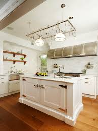 kitchen self adhesive backsplash tiles hgtv inexpensive for