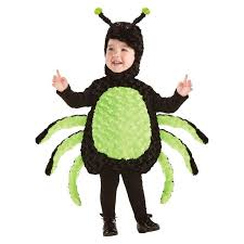 Halloween Toddler Costume 25 Toddler Spider Costume Ideas Baby