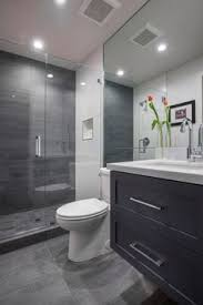 Black And White Small Bathroom Ideas Small Bathroom Remodels Pictures Design Pictures Remodel Decor
