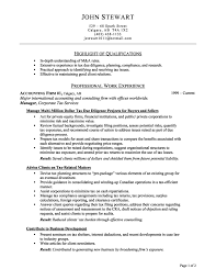 Full Charge Bookkeeper Cover Letter Sample Drop Dead Gorgeous Bookkeeping Resumes Samples Professional