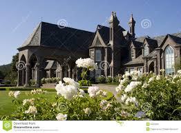 large mansion house plans house plans