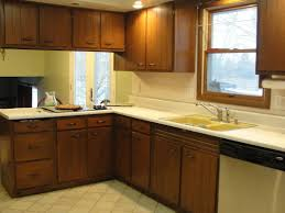 kitchen cabinet resurfacing gallery tlc resurfacing