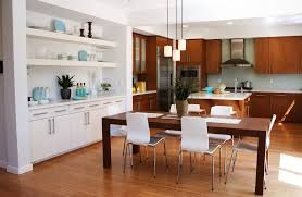 painting kitchen cabinets with dark floor charming home design