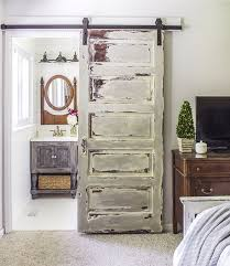 Designing Ideas For Small Spaces Best 10 Small House Decorating Ideas On Pinterest Small House