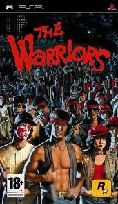 Warriors:El Videojuego Images?q=tbn:ANd9GcTRh64M62DaK6P0rour6pw2BO4KVxcvHqW-kxr9C7PEJOrd8wjD