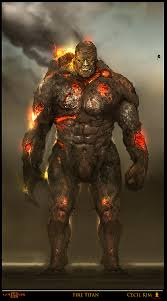 Gods Of War by Perses God Of War Villains Wiki Fandom Powered By Wikia