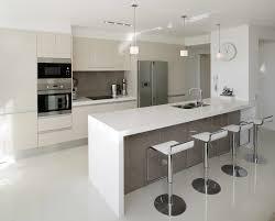 Design Line Kitchens Kitchen Renovation In Sydney New U0026 Modern Kitchens Sydney