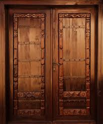 simple wooden door designs for home adamhaiqal89 com