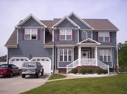 Modern Home Design Ideas Outside Best Lovely Exterior House Color Schemes U2013 House Color Schemes
