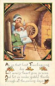 pilgrims on thanksgiving 614 best thanksgiving images on pinterest vintage thanksgiving