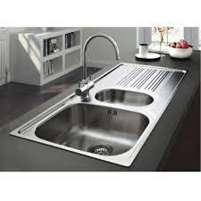 Lowes Kitchen Sink Faucet Kitchen Franke Sink Kitchen Sink At Lowes Lowes Sinks