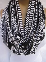 64 best scarves images on pinterest infinity scarfs scarves and
