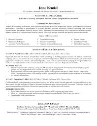 Entry Level Resume Examples by 100 Accountant Resume Examples Fresher Accountant Resume