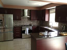 Kitchen Cabinet Cornice by Kitchen Designs White Cabinets With Caramel Glaze Very Small