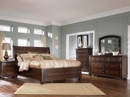 Bedroom Furniture For Sale by Bedroom Furniture Amazing Big Lots Bedroom Furniture Fancy